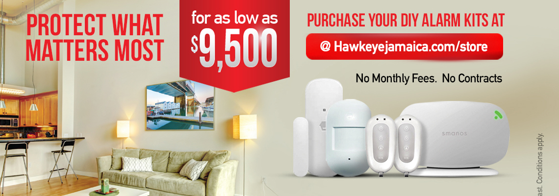 hawkeye-diy